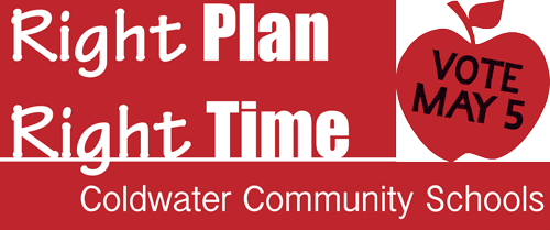 Right Plan, Right Time: Vote on May 6, 2015