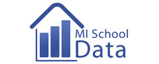 Michigan School Data