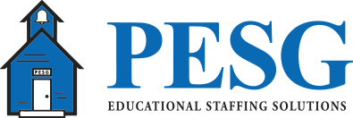 PESG Educational Staffing Solutions