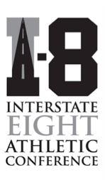 Interstate 8 Athletic Conference